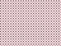 pannello POIS2 pink black 270x200